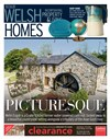Welsh Homes 30/06/2017