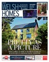 Welsh Homes 14/12/2019