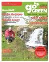 Go Green 23/07/2014