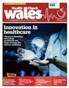 Health Check Wales July 2019
