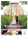 Weddings Wales 24/01/2015