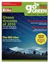 Go Green February 2016