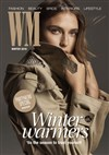 WM winter 2018