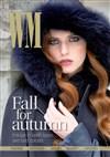 WM Autumn 2015