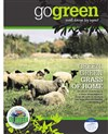 Western Mail Summer Edition 09