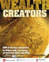 Wealth Creators May 2012