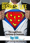 Swansea Bay Business Life Autumn 2018