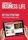 Swansea Bay Business Life June/July 2017
