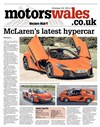 Motor Mail 24/10/2014