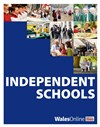 Independent Schools Sept 2017