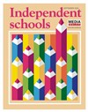 Independent Schools Sept 2020