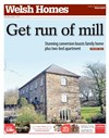 Welsh Homes 04/04/2015