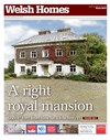 Welsh Homes 23/01/2016