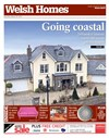 Welsh Homes 29/03/14