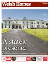 Welsh Homes 11/07/2015