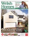 Welsh Homes 22/04/2017