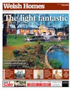 Welsh Homes 19/04/2014
