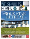 Welsh Homes 27/10/2018