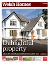 Welsh Homes 25/06/2016