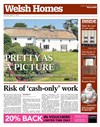 Welsh Homes 31/05/2014
