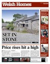 Welsh Homes 15/03/14