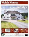 Welsh Homes 22/03/14