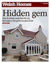 Welsh Homes 28/11/2015