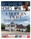 Welsh Homes 21/10/2017