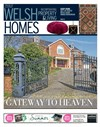 Welsh Homes 27/05/2017