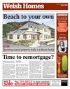 Welsh Homes 26/04/2014