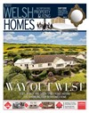Welsh Homes 29/07/2017