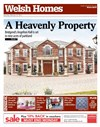 Welsh Homes 12/04/2014