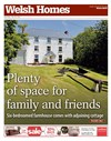 Welsh Homes 25/07/2015