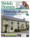 Welsh Homes 23/03/2017