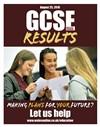 GCSEs 2016 Echo