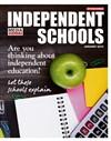 Independent Schools Jan 2019