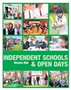Independent Schools and Open Days 24/09/2015