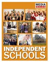 Independent Schools January 2017