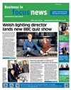 Business in Focus Winter 2014