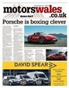 Motor Mail 27/11/2015