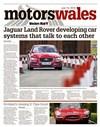 Motor Mail 15/07/2016
