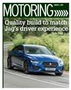 Mail Motors 02/08/19