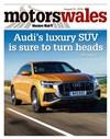 Motors Wales 31/08/2018