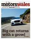 Motor Mail 26/05/2017