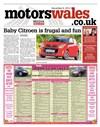 Celtic Motors 06/11/14