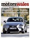 Motor Mail 10/02/2017