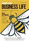 Swansea Bay Business Life Spring 2020