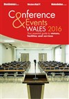 Conference and Events 2016