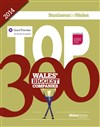 Top 300 2014 10/12/2014