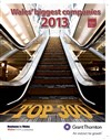 Top 300 2013